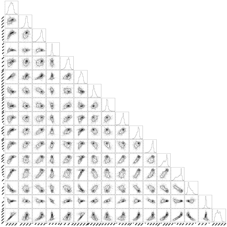 Cu-Mg Example — ESPEI 0 7 2 documentation
