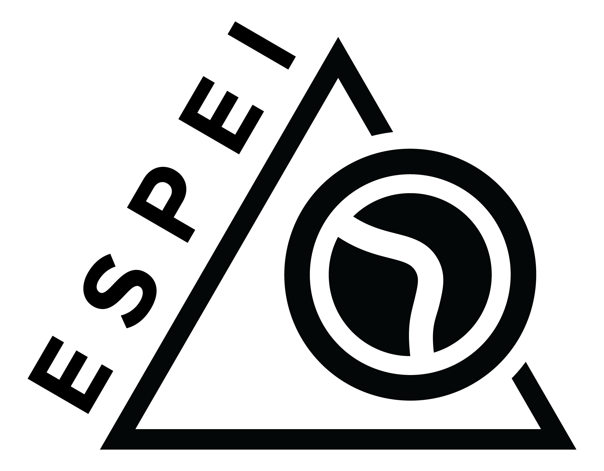 Advanced Schedulers — ESPEI 0 7 2 documentation